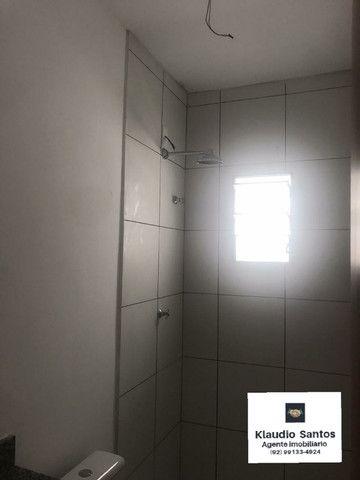 Residencial Águas Claras 4 3 quartos sendo 01 suíte - Foto 11