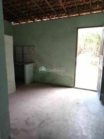 Casa Padrão para alugar em Caucaia/CE - Foto 2