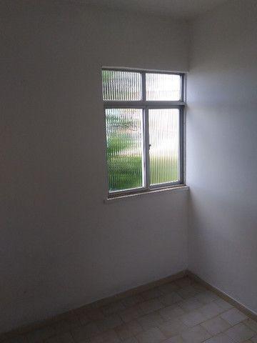 Vendo ou alugo apartamento  cajazeiras VI  - Foto 13