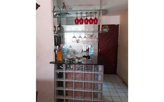 Apartamento à venda com 2 dormitórios em Passaré, Fortaleza cod:REO583453 - Foto 20