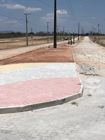 Loteamento Solaris em Itaitinga, construção liberada ! - Foto 2
