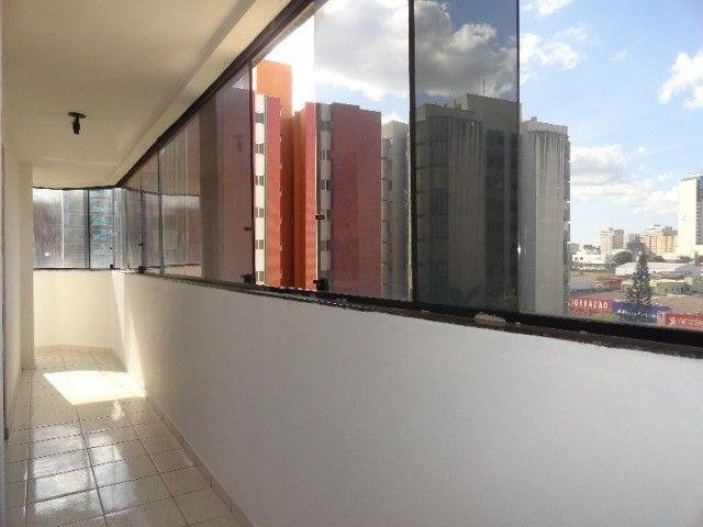Apartamento de 2 Quartos em Taguatinga - Foto 5