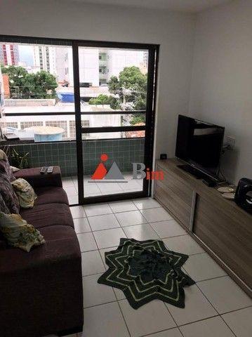 BIM Vende em Piedade, 68m², 03 Quartos - Área de Lazer