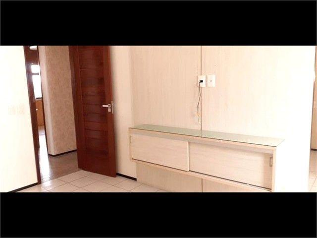 Apartamento à venda com 3 dormitórios em Cocó, Fortaleza cod:REO573761 - Foto 12