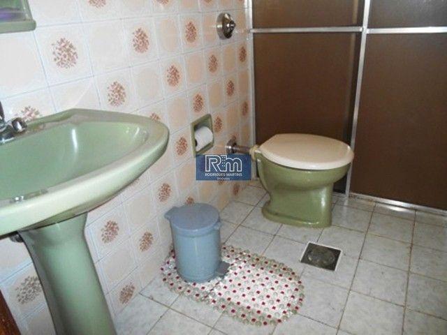 Apartamento à venda com 3 dormitórios em Dom bosco, Belo horizonte cod:2812 - Foto 14