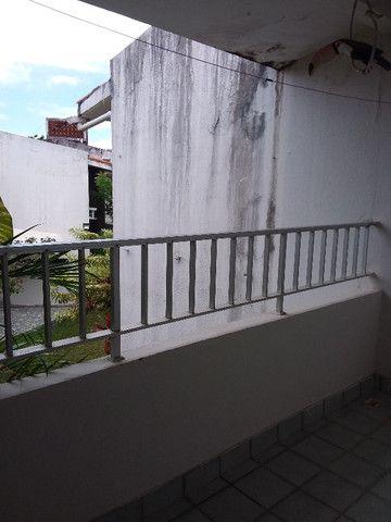 Execelente Casa Duplex - Maria Farinha - Condominio Anamar - Foto 13