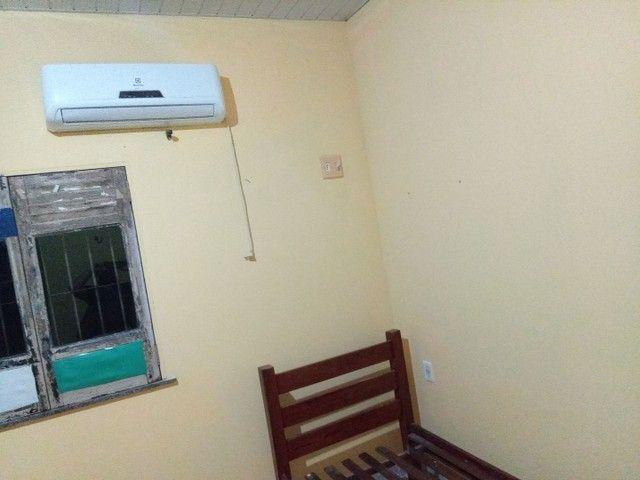 Casa em Salinas Mês de julho com mobília (leia a descrição) - Foto 3