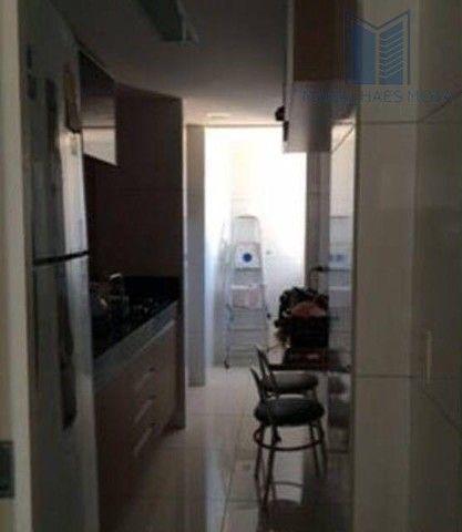 Fortaleza - Apartamento Padrão - Vicente Pinzon - Foto 6