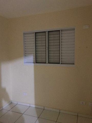 Apartamento na tres barras - Foto 2