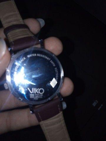 Relógio VIKO