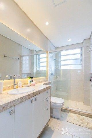 Apartamento à venda com 2 dormitórios em Floresta, Porto alegre cod:342712 - Foto 12