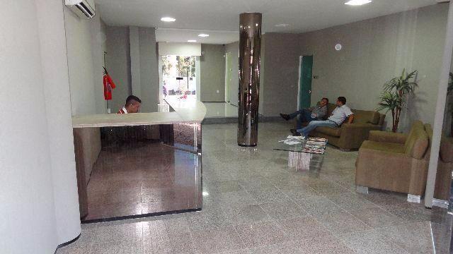 Salas comerciais 35m2 - Foto 5