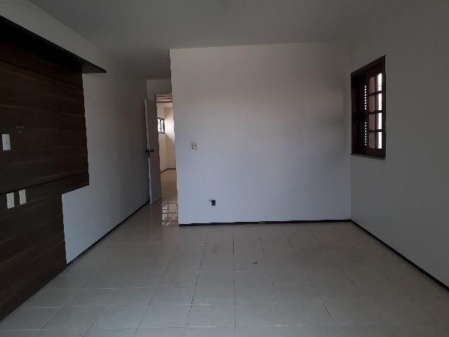 Luciano Cavalcante - Casa Duplex 491,92m² Alto Padrão com 4 quartos e 10 vagas - Foto 15