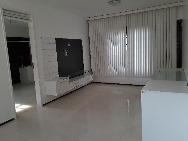 Luciano Cavalcante - Casa Duplex 491,92m² Alto Padrão com 4 quartos e 10 vagas - Foto 10