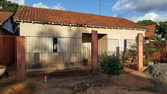 O.p.o.r.t.u.n.i.d.a.d.e Nogueira duas casas leia