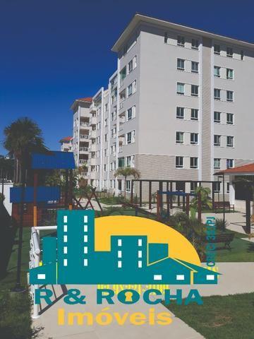 The Club, 112m² com garden, Gerador 100%, Modulados no Quarto e Cozinha, Promoção Reâmpago