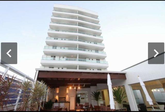 Excelente 3 quartos com suite sol da manhã Veredas