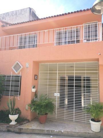 Casa Duplex com 150 m² Boa Viagem