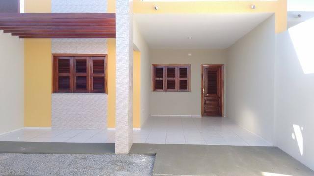 Feirão de Imóveis é na Villas Empreendimentos Imobiliários