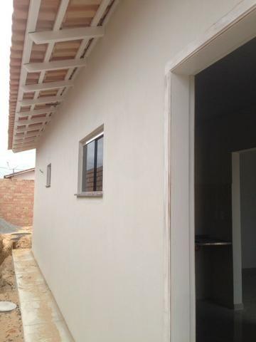 Casa apta à financiamento - Foto 7