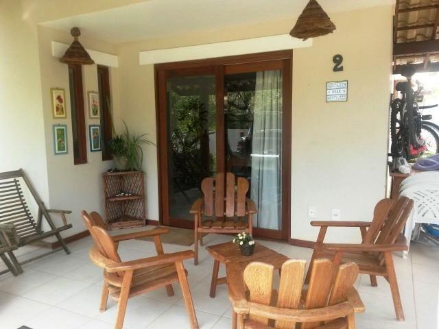 Casa de Condomínio 2 quartos em Imbassai para Venda! - Foto 4