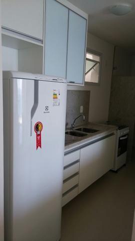 Apartamento Contorno Cloc Marina 1 quartos 56m2 decorado Oportunidade - Foto 8
