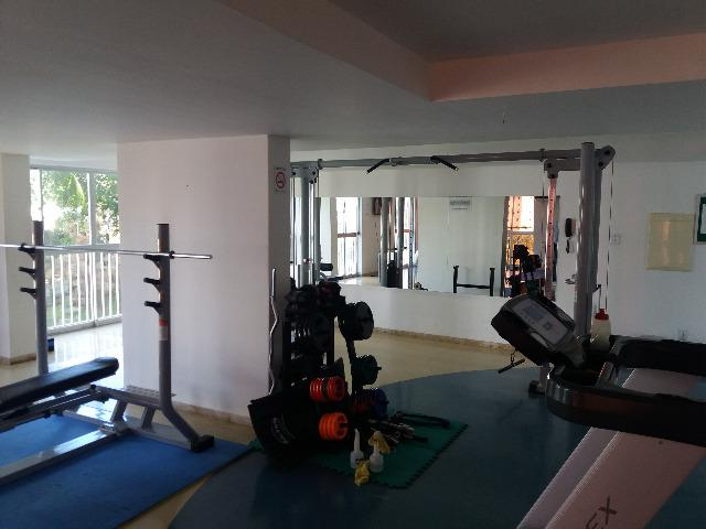 Apartamento Pituba 3 quartos 115m2 decorado Oportunidade - Foto 14
