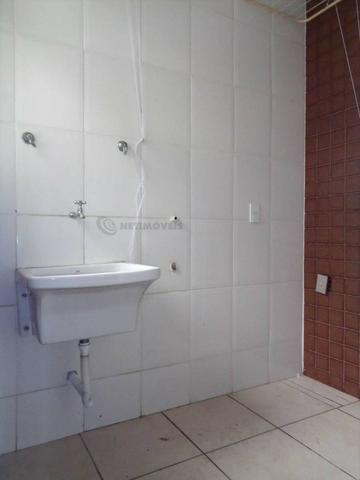 Vendo/Troco Ampla cobertura 3 quartos cód. 190 - Foto 3