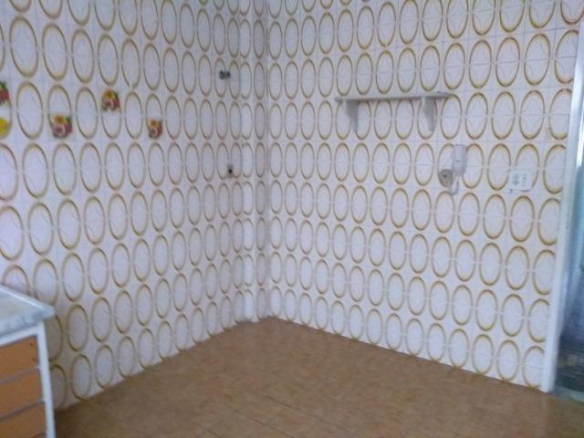 Apartamento de dois quartos no Engenho Novo - ENN01 - Foto 11