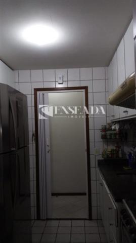 Apartamento, Jardim Camburi, Vitória-ES - Foto 13