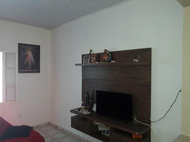Oportunidade em Planaltina DF,vendo excelente casa no buritis III, barata!!! - Foto 8