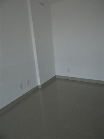 Apartamento, Bento Ferreira, Vitória-ES - Foto 10