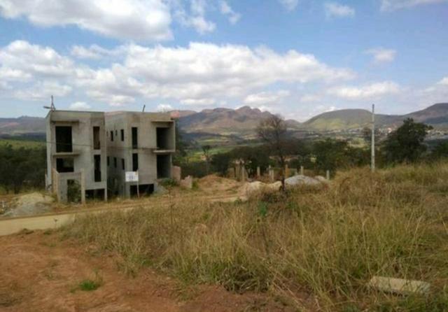 Lotes Residenciais financiado em Sarzedo - Foto 8