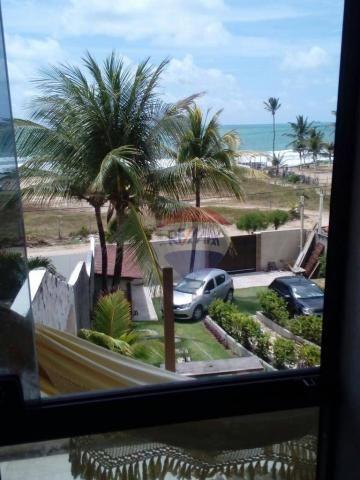 Casa com 5 dormitórios à venda, 220 m² por R$ 700.000 - Enseada dos Corais - Cabo de Santo - Foto 2