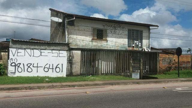 Independência 486m2 esquina geraldo palmeira - Foto 5