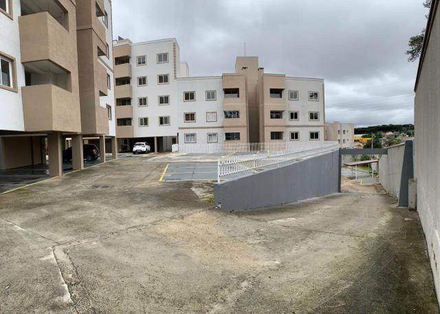 Apartamento Novo 3 quartos- Residencial Porto Seguro- Pinheirinho - Foto 9