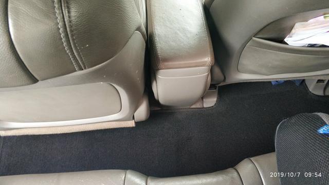 PARA VENDER LOGO! Honda new civic lxs automático 2008/2008 - Foto 14
