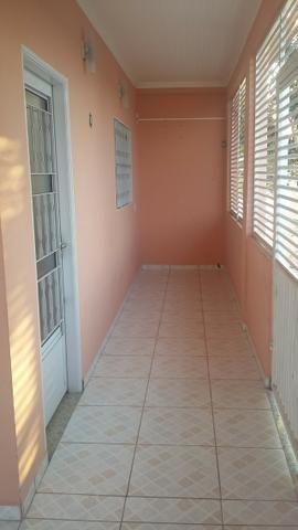 Casa nova com 4 quartos no Centro de Corumbá - Foto 3