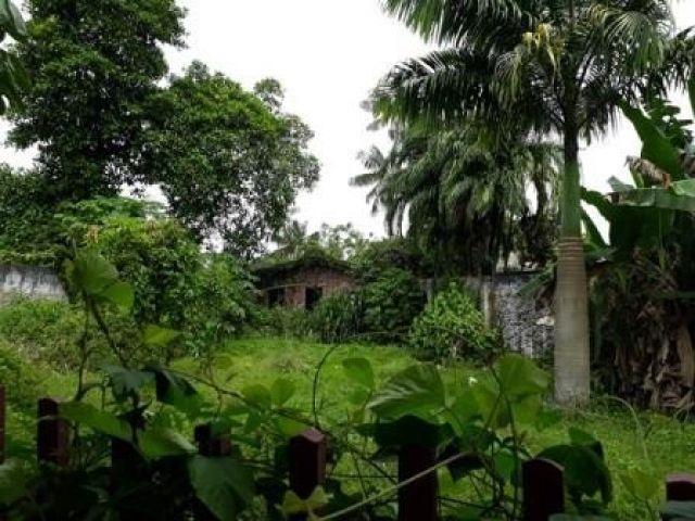 Terreno em içuí-guajará - ananindeua/pa - r$ 550.000,00 - cod. 400191 - Foto 9