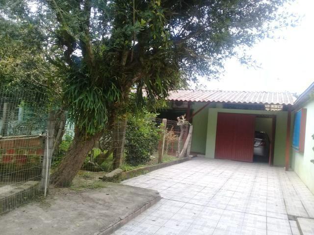 Alugo casa para veraneio em Tapes Lago dos Patos - Foto 4