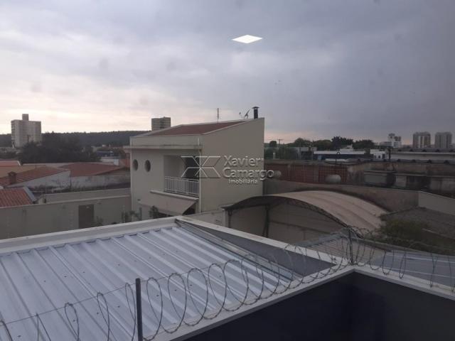 Loja comercial para alugar em Cidade jardim, Rio claro cod:7694 - Foto 4