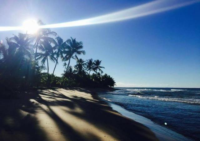 Vendo Maravilhoso Terreno na Praia Barra grande - Foto 10