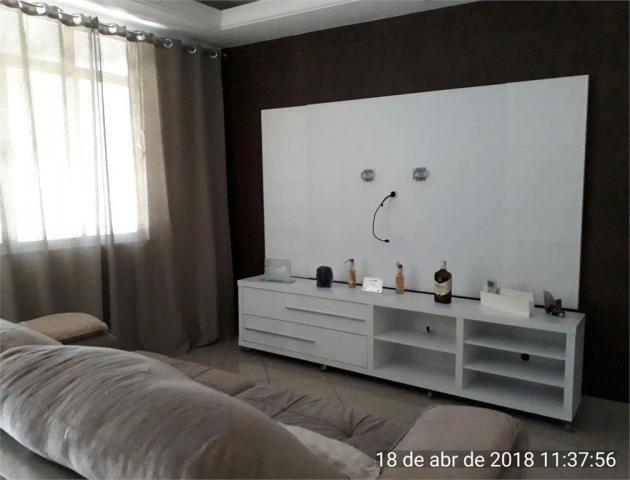 Apartamento à venda com 2 dormitórios em Penha circular, Rio de janeiro cod:359-IM447755 - Foto 9