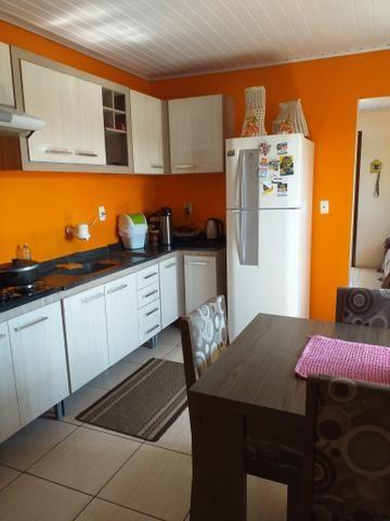 Vendo casa bairro serrano - Foto 7