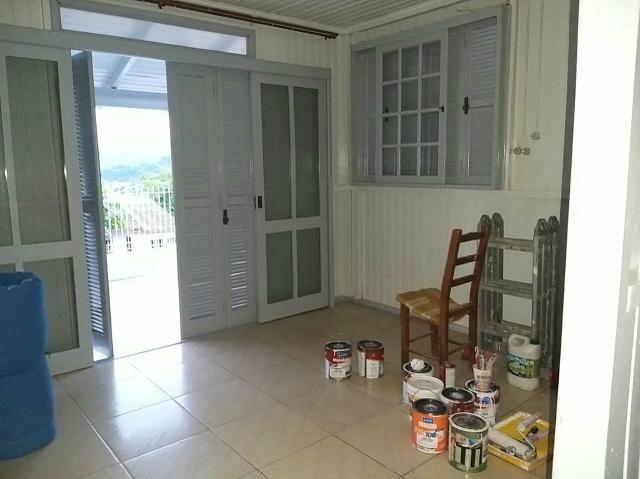 Casa em Parobé - Centro - 500mts Hospital - Foto 5