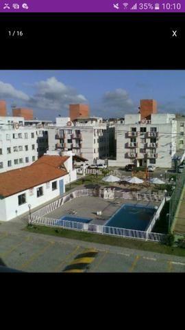 Apartamento de 3 quartos no Vila Olimpia - Foto 2