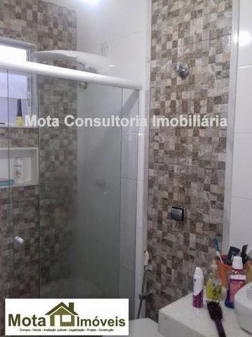 Araruama - Oportunidade - Super Barato !!!! - Casa 3 Qts com Piscina em Condomínio - Foto 15
