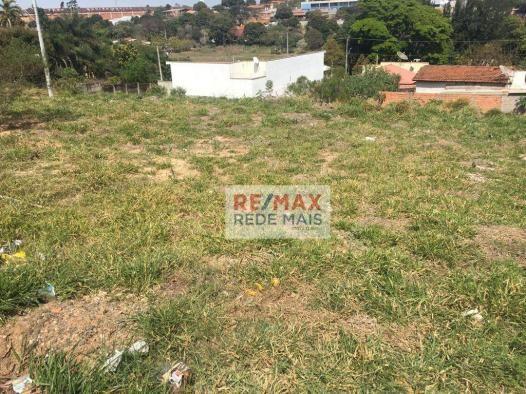 Terreno à venda, 432 m² por r$ 80.000,00 - vila formosa (rubião junior) - botucatu/sp - Foto 2