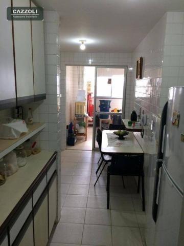 More na Beira Mar, com conforto e Próximo a tudo! - Foto 15