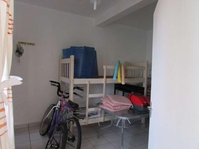 23- Casa á venda com 320 metros quadrados, 3 dormitórios - Foto 4